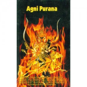 Agneya Purana